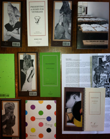 Figues_Books_About