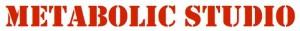 Metabolic_logo