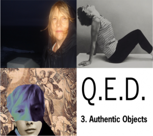 QED_Year_1_Part_3