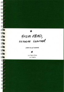 From_JBAD_Lessons_Learned_Danielle_Adair_Front_Cover
