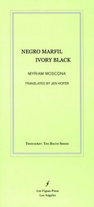 Negro_Marfil_Ivory_Black_Jen_Hofer_Myriam_Moscuna_Front_Cover