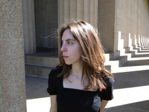 Becca_Jensen_Author_Photo_1