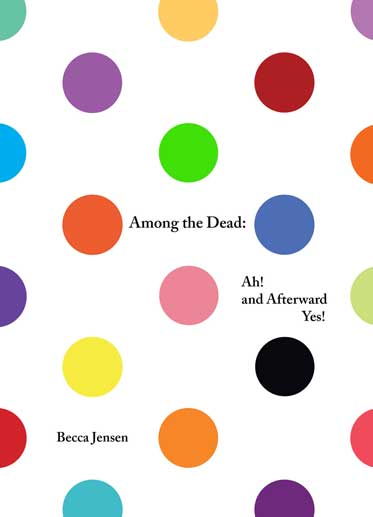 Among_The_Dead_Becca_Jensen_Front_Cover