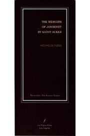The_Memoirs_Of_JonBenet_Michael_Du_Plessis_Thumbnail