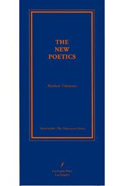 The New Poetics