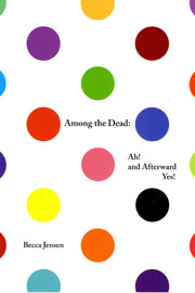 among_the_dead