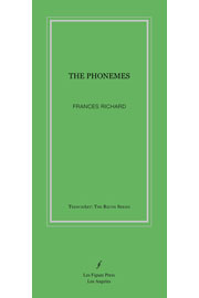 phonemes_front