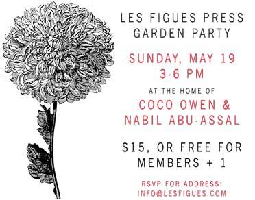 garden_party_2013_image