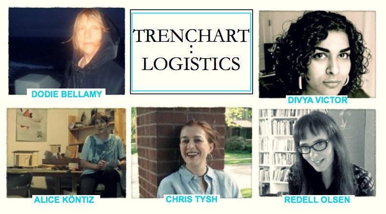 TrenchArt_Logistics_Author_Group_Photo