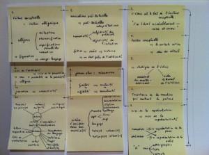 une-partition-de-notes-sur-les-conceptualismes-un-livre-de-vanessa-place-robert-fitterman-ugly-duckling-presse-2010-fs