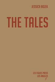 The_Tales_Jessica_Bozek_thumb