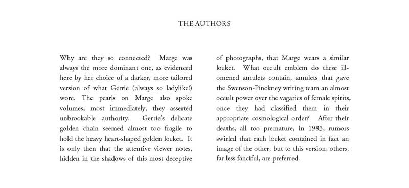 theauthors