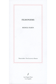 Film-Poems_Redell-Olsen_front-cover_thumb