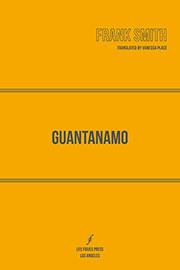 Guantanamo-Frank-Smith-Vanessa-Place-Cover-thumb