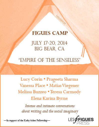Figues-Camp-Flyer2