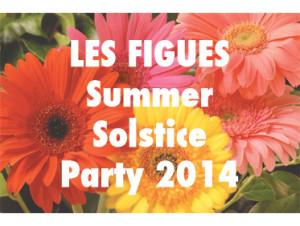 summer_solstice_image
