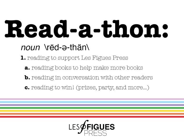 Les-Figues-Readathon-big-logo
