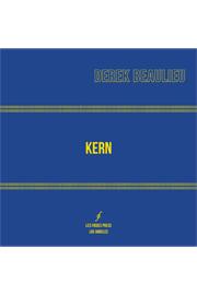 Kern-derek-beaulieu-cover-front-thumb