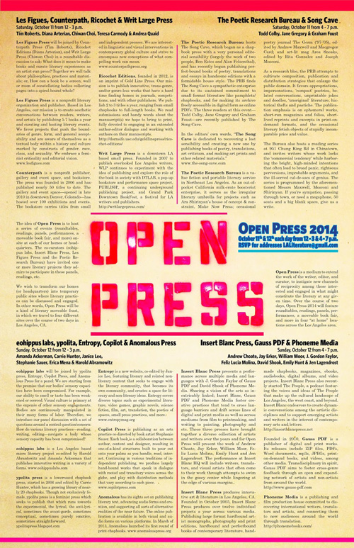 Open-Press-poster-Med