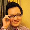 Timothy-Yu-author-photo