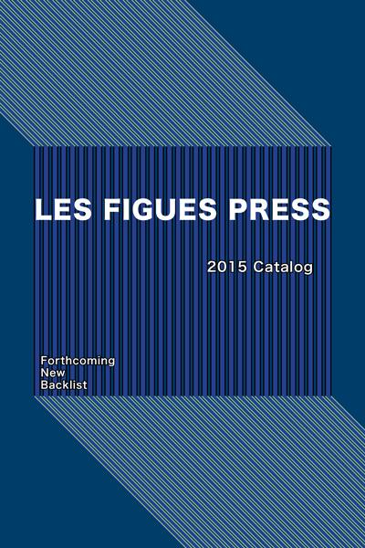 Les-Figues-Catalog-Cover-2015-Web
