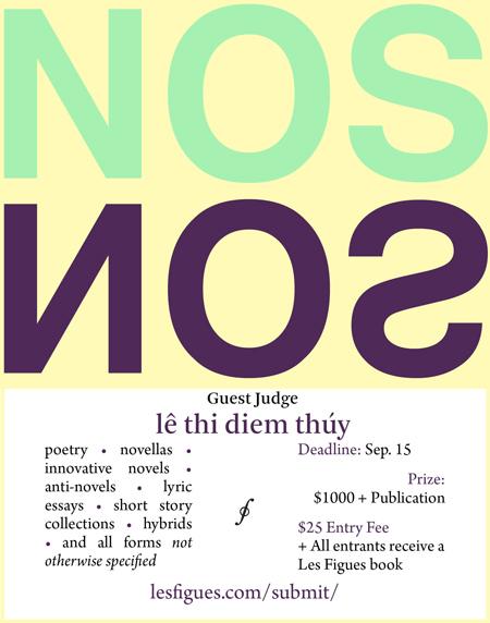 NOS-2015-web-flyer