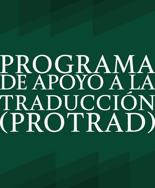 PROTRAD-grant-announcement-2015